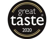 Great Taste 2020