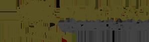 Pelopac Logo